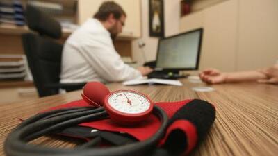 ¿Cuáles serían las consecuencias de aplazar el voto sobre la ley de salud en el Senado?