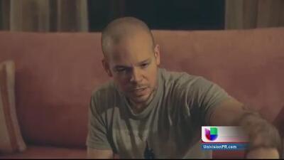 """¿Cómo nació """"Adentro""""  de Calle 13?"""