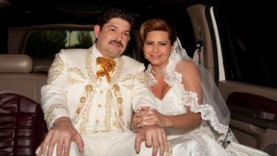 #DAImperdibles: Carmen Jara se divorcia y confirma que fue víctima de violencia doméstica