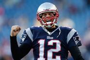 Raiders está listo para ofrecer 60 millones de dólares a Tom Brady