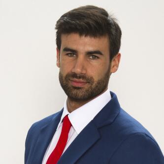 Juan Eduardo Colucho