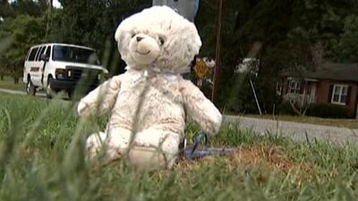 Hallan el cuerpo de un menor cerca del parque en el que se extravió un niño con autismo