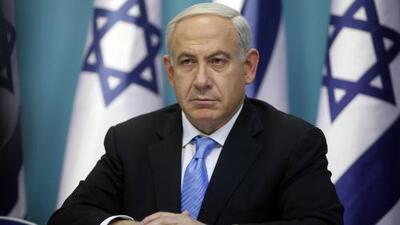 Netanyahu no aceptó la petición de México y no se disculpará por apoyar el muro en la frontera