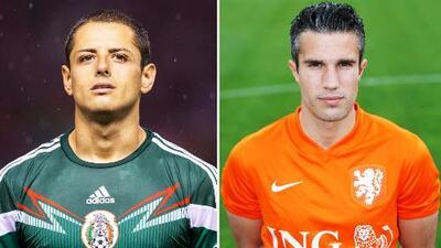 Las cartas no mienten: ¿Qué pasará en el partido de México vs. Holanda?