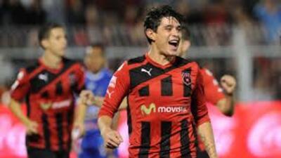 Alajuelense y Herediano se medirán en final de fútbol costarricense