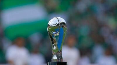 ¡Preparen la botana! La Liga MX dio a conocer el calendario oficial del Apertura 2019