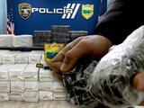 Así usan los narcos dominicanos y venezolanos a Puerto Rico para enviar droga a Estados Unidos