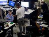 Promesa digital de Latinoamérica atrae inversión récord de 594 millones de dólares en 2015