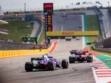 Se confirma el calendario de 22 carreras de la F1 para 2020