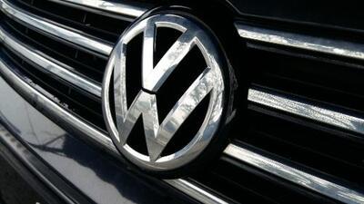 Volkswagen llama a revisión a más de 679,000 vehículos en Estados Unidos