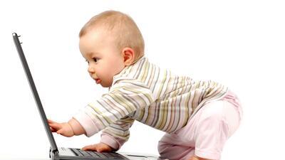 Cómo prevenir la sobreestimulación en nuestros hijos