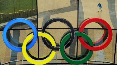 EEUU reitera deseo por ser candidato a organizar Juegos Olímpicos de Invierno en 2030