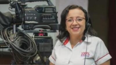 La OEA tendrá una sesión extraordinaria por situación de periodistas en Nicaragua