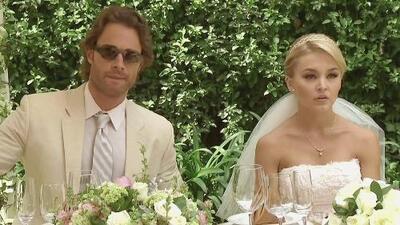 Predicción escandalosa: ¡Angelique y Sebastián se separan!