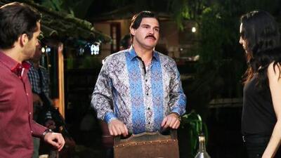 Resumen de 'El Chapo' capítulo 12 - Temporada final