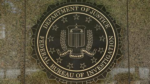 ¿Cómo ha cambiado la forma de trabajar del FBI en la era de las redes sociales?