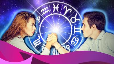 Debilidades y fortalezas de cada signo al tener pareja