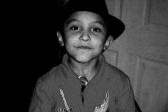 El caso de la muerte Gabriel Fernández contado en imágenes