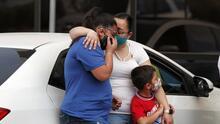 A un año de la tragedia de El Paso: el odio que se propaga entre nosotros