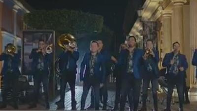 La Adictiva presenta su nuevo sencillo, 'Con todo incluido'