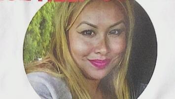 Tras casi dos años, familia pide justicia para hispana que murió atropellada por un conductor que huyó