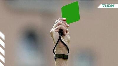 La tarjeta verde llega a Valencia