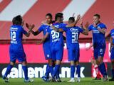 ¿Contra quién juega Cruz Azul y cuándo en la Concacaf Champions League?
