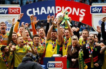 Conozcan al nuevo equipo que jugará en 2019-20 en la Premier League de Inglaterra