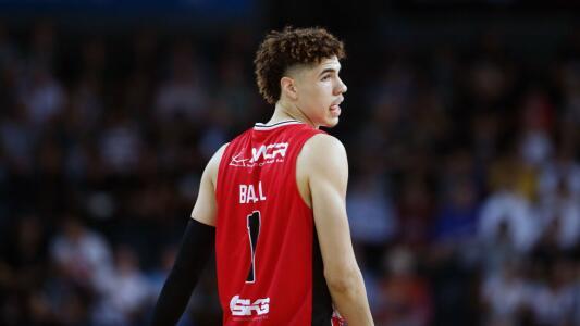 Todos los datos que debes saber del NBA Draft 2020