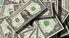 Recibe hasta 10,000 dólares con este programa que el Doral ofrece para mejorar la fachada de tu negocio