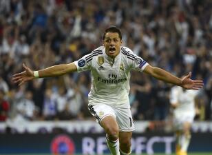 Real Madrid vs. Atlético de Madrid: Un duelo con historia