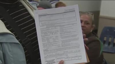 Corte de apelaciones de inmigración dictaminó que beneficiarios de TPS podrían recibir la residencia legal permanente