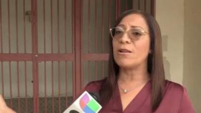 Alcaldesa de Barceloneta habla sobre demanda interpuesta por Mapfre al municipio