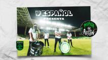 MLS Español Presenta: La historia de La Murga de Austin, una hinchada con música en las venas