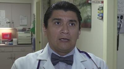 El botulismo, la infección que mató a un hispano tras ponerle queso en sus nachos