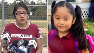Rompe silencio madre de Dulce María Alavez y la Arquidiócesis de NY revela informe sobre abusos