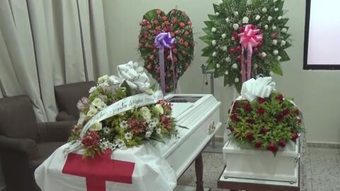 Una abuela y su nieta mueren electrocutadas en una provincia de República Dominicana