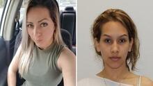 Orden de captura contra otra acusada por el asesinato de la taxista venezolana Rossana Delgado