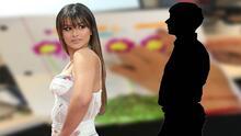 Por fin: Clarissa Molina tiene novio y te mostramos quién es (tenemos el video)