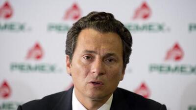 """Exclusiva: Pemex pagó sobreprecio millonario de una fábrica basándose en un reporte """"con información engañosa"""", según expertos"""