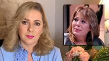"""""""Perdió una oportunidad muy grande"""": el panel de Sin Rollo analiza la entrevista de Alejandra Guzmán con Adela Micha"""