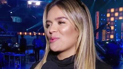 Karol G quiere sorprender a todos con la poderosa canción que eligió para Premios Juventud