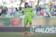 A qué hora, cuándo y cómo ver en vivo León vs. Toluca por la liguilla de la Liga MX 2021