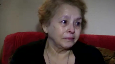 El clamor de justicia de una madre por el asesinato de su hijo bipolar