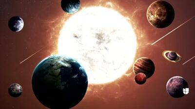 Horóscopo del 13 de julio | Día del eclipse de Sol