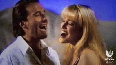 Cuando Ricky Martin, Luis Miguel y Ricardo Montaner grabaron canciones de Disney en los 90