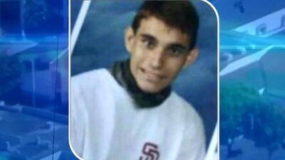 Lo que se sabe de Nikolas Cruz, el sospechoso del tiroteo en la escuela de Florida
