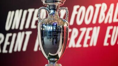 Ya es un hecho: la Eurocopa 2024 se disputará en Alemania