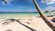 Desde 1,200 dólares al mes: los 15 paraísos más baratos del mundo para vivir