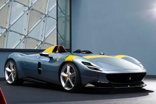 Ferrari-Monza_SP1-2019-1600-03.jpg